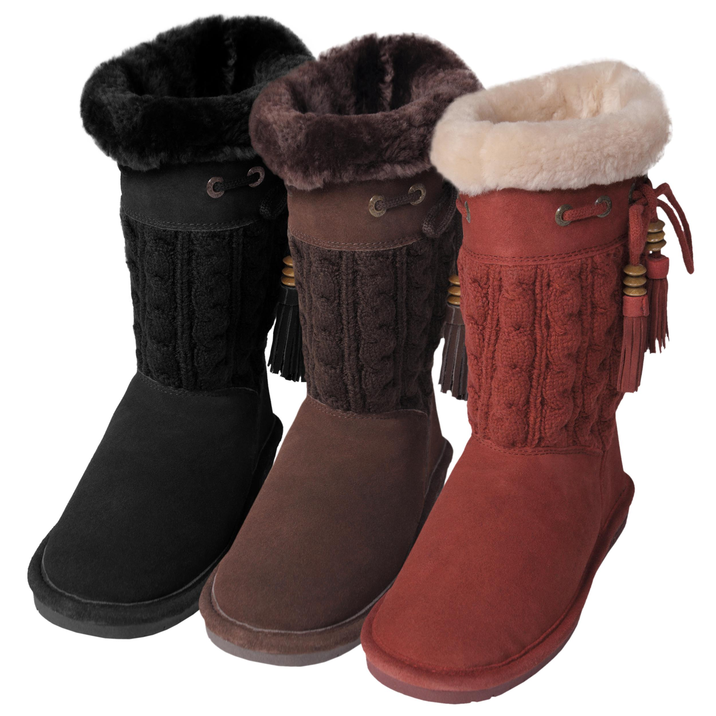 bearpaw-womens-constantine-suede-knit-sheepskin-lined-boots-l13838891